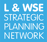 London & Wider South East Strategic Planning Network